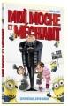 vignette de 'Moi, moche et méchant (Pierre Coffin)'