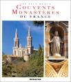 """Afficher """"plus beaux couvents et monastères de France (Les )"""""""