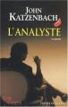 """Afficher """"L'analyste"""""""