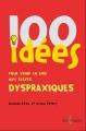 """Afficher """"100 idées pour aider les élèves dyspraxiques"""""""