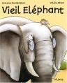 "Afficher ""Vieil Eléphant"""