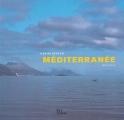 """Afficher """"Iles de rêve en Méditerranée"""""""