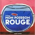 """Afficher """"Mon poisson rouge"""""""