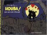 """Afficher """"Houba! Une histoire d'amour"""""""
