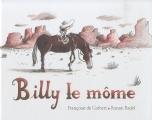 """Afficher """"Billy le môme"""""""