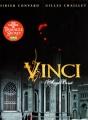 vignette de 'Vinci n° 1<br /> L'ange brisé (Didier Convard)'
