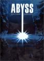 "Afficher ""Abyss"""
