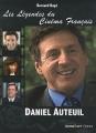 """Afficher """"Daniel Auteuil"""""""