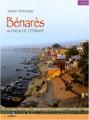 """Afficher """"Bénarès"""""""