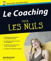 """Afficher """"Le coaching"""""""