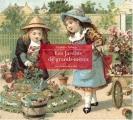 """Afficher """"Jardins de grands-mères"""""""