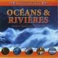 """Afficher """"Océans & rivières"""""""