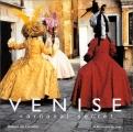 """Afficher """"Venise"""""""
