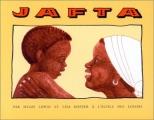 """Afficher """"Jafta"""""""