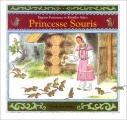 """Afficher """"Princesse Souris"""""""