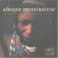 """Afficher """"Afrique mystérieuse"""""""
