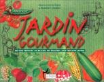 """Afficher """"Jardin gourmand"""""""