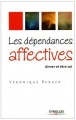 """Afficher """"Les dépendances affectives"""""""