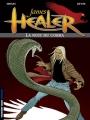 """Afficher """"James Healer n° 02 nuit du Cobra (La)"""""""