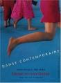 "Afficher ""Danse contemporaine"""