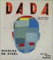 "Afficher ""Nicolas de Staël ou l'impossible perfection"""
