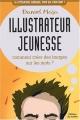 """Afficher """"Illustrateur jeunesse"""""""