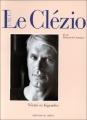 """Afficher """"J.-M.G. Le Clézio"""""""