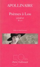"""Afficher """"Poèmes à Lou"""""""