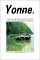 """Afficher """"Yonne"""""""
