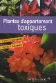 """Afficher """"Plantes d'appartement toxiques"""""""
