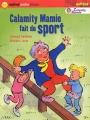 "Afficher ""Calamity Mamie<br /> Calamity Mamie fait du sport"""