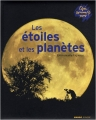 """Afficher """"étoiles et les planètes (Les )"""""""