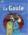 """Afficher """"La Gaule"""""""