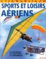 """Afficher """"Sports et loisirs aériens"""""""