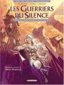 """Afficher """"Les Guerriers du silence (BD) - série complète n° 1 Point-Rouge"""""""