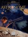 """Afficher """"Je deviens astronome"""""""