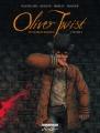 """Afficher """"Oliver Twist - série complète n° 5 Oliver Twist"""""""