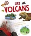 """Afficher """"Volcans"""""""