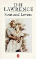 """Afficher """"Sons and lovers"""""""