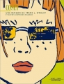 """Afficher """"Une maison de Frank L. Wright"""""""
