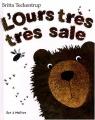 """Afficher """"L'Ours très très sale"""""""