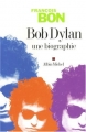 "Afficher ""Bob Dylan"""