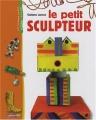 """Afficher """"Le petit sculpteur"""""""