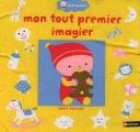 """Afficher """"Mon tout premier imagier"""""""