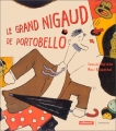 """Afficher """"Le grand nigaud de Portobello"""""""