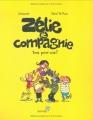 """Afficher """"Zélie et Compagnie n° 2 (2ème série) Tous pour une !"""""""
