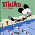"Afficher ""Tikiko n° 6 Tikiko à la piscine"""