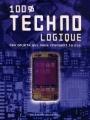 """Afficher """"100 % technologique"""""""