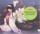 """Afficher """"Princesse Pivoine"""""""