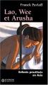 "Afficher ""Lao, Wee et Arusha"""